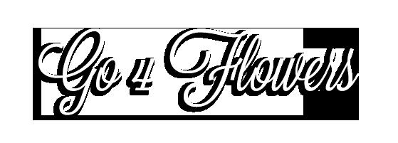 Go 4 flowers